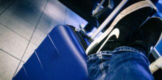 Digitale Einreiseanmeldung und Testpflicht - Das gilt bei der Einreise aus Risikogebieten