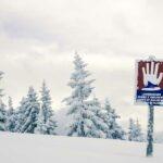 Lawinenlagebericht für den bayerischen Alpenraum