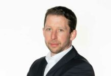 Michael Wolf wieder bei Red Bull München