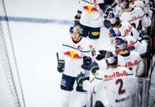 Premiere: Red Bulls gewinnen auch zweites Spiel in Nürnberg
