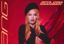 """Rita Ora und Imanbek melden sich mit """"Bang"""" zurück"""