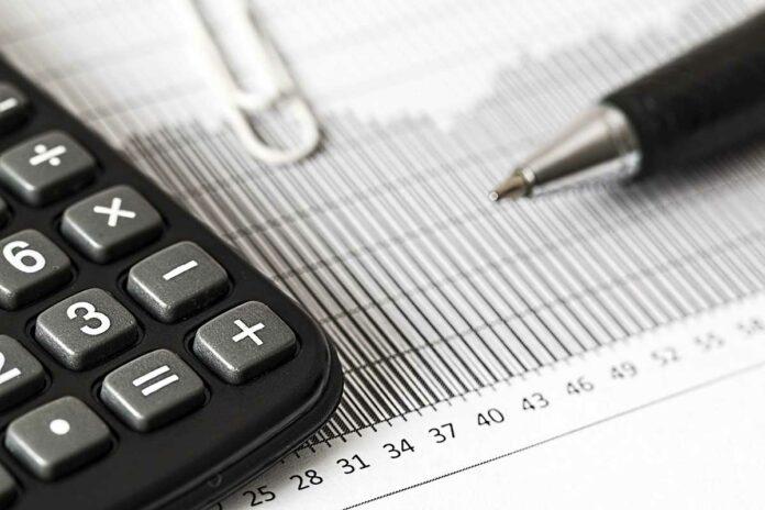Stadt stundet coronageschädigten Betrieben die Gewerbesteuer
