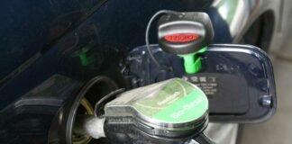 Minusgrade können Diesel zu schaffen machen