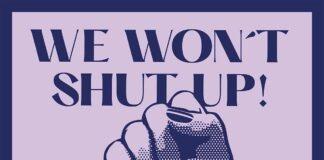 Internationale digitale Frauenwoche