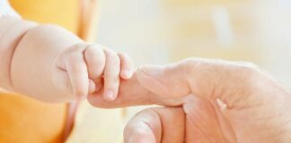 Im Pandemie-Jahr bleiben Geburten in München und in der München Klinik auf hohem Niveau der Vorjahre