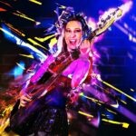 Anträge für Veranstaltungen im Bereich Popmusik für 2022 einreichen