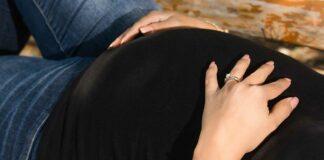 Pfizer und BioNTech starten globale klinische Studie zur Untersuchung des COVID-19-Impfstoffs in schwangeren Frauen