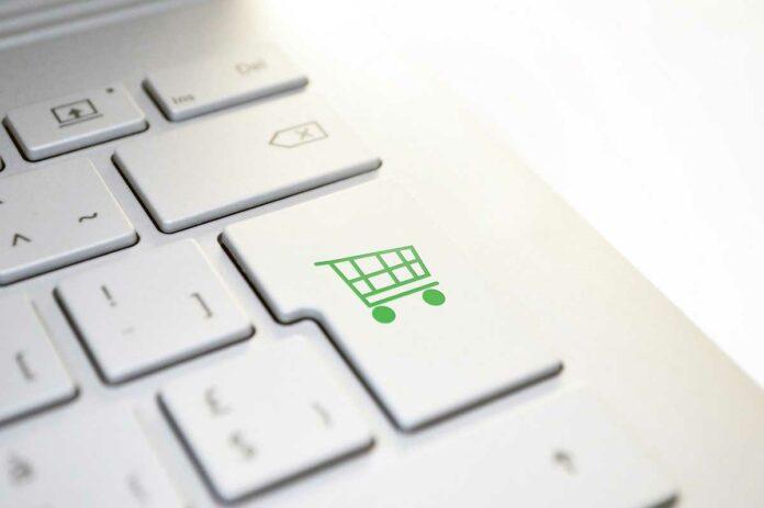 Verbraucherschutz: Neue Rechte beim Kauf digitaler Produkte