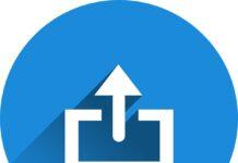 """Neue Regeln fürs """"Hochladen"""" - Das Urheberrecht wird reformiert"""