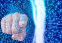 Bitkom zur digitalen Corona-Kontaktnachverfolgung