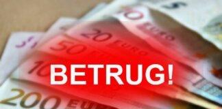 Betrug mit Love- oder Romance-Scamming - Zoll warnt vor Betrug mit Geldvorauszahlungen