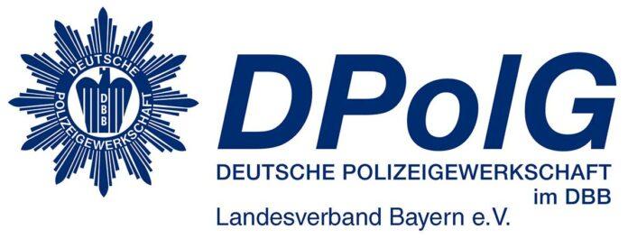 GdP Bayern: Zunehmende aggressive Gesamtstimmung in der Gesellschaft