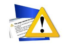 Oberföhring: Ermittlungen wegen pornografischen Fake-Accounts