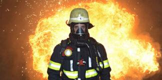 Wie beugen Sie einem Brand vor?