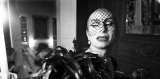 Leica Galerie München präsentiert Werke von Lenny Kravitz