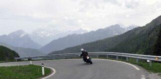 Start frei für die Motorrad-Saison