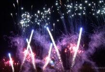 Sommernachtstraum und MASH 2021 abgesagt!