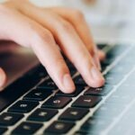Stream legal oder nicht? Mehr Rechtssicherheit für Internetnutzer