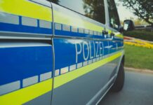 Einsätze der Münchner Polizei im Kontext mit der Corona-Pandemie