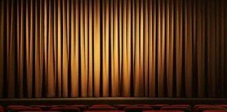 Wiedereröffnung der Münchner Kammerspiele