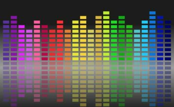 Alice Cooper nach fünf Jahrzehnten erstmals an Chartspitze
