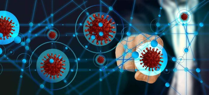 Bund-Länder-Beschluss zur Corona-Pandemie: Erweiterte Ruhezeit zu Ostern - Lockdown verlängert!