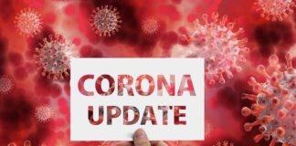 Corona-Krise: Keine Öffnungen bis zum Ende der Osterferien - Konsequenter Lockdown über die Ostertage - Lockerungen nach den Osterferien