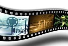 Deutscher Kurzfilmpreis 2021 ausgeschrieben