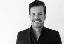 Modemarke Lacoste eröffnet Pop-Up Boutique am Schwabinger Tor
