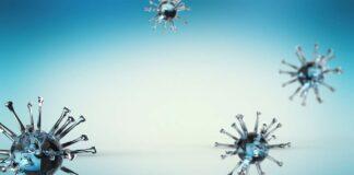 DEGOGA Bayern: Vorstellung der Forschungsergebnisse zur Reduktion der Virenlast in Räumen