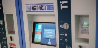 Aufbrauchfrist für MVV-Fahrkarten