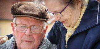 Zeit zu Öffnen! Appell und Strategie zur Öffnung der Seniorenheime