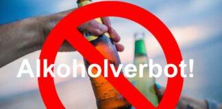 München: Alkoholkonsumverbot am Gärtnerplatz und am Wedekindplatz