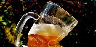 """Perspektivlosigkeit und Unverständnis anstelle von Feierlichkeiten zum """"Tag des Bayerischen Bieres""""!"""