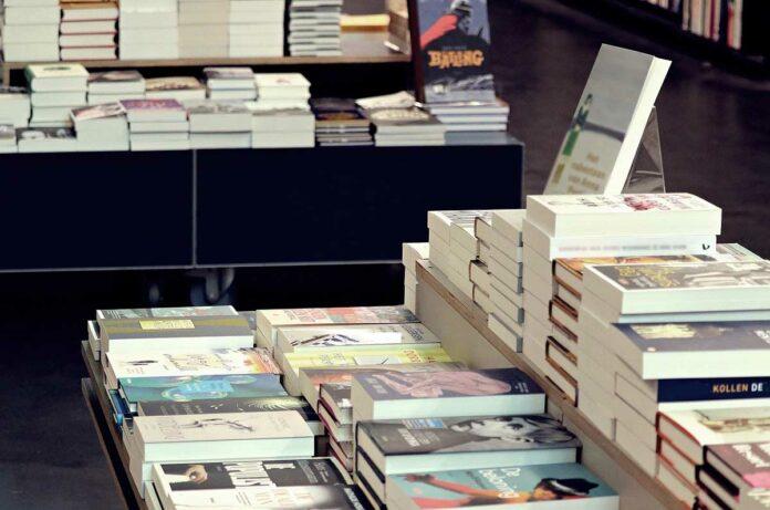 Internationale Buchmärkte 2020 mit gemischter Jahresbilanz
