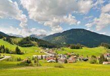 Ab 19. Mai wieder möglich: Urlaub im Tannheimer Tal