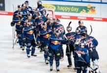 Erste Personalentscheidungen bei Red Bull München