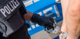 Jugendliche randalieren und greifen S-Bahnfahrer an - Beamtin bei Einsatz verletzt