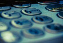 Taufkirchen: Geldautomat gesprengt