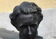 Festnahmen nach Diebstahl an mehreren Denkmälern im Stadtgebiet München