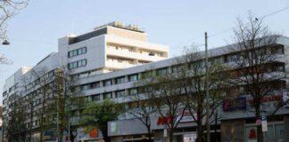 Eigentümerwechsel zum 1. Mai 2021: ACCUMULATA und Partner übernehmen Motorama Ladenstadt in München