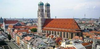 Kultur- und Wirtschaftsverbände fordern Öffnungsstrategie der Stadt München