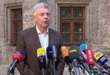UEFA bestätigt: München bleibt Austragungsort der EURO 2020
