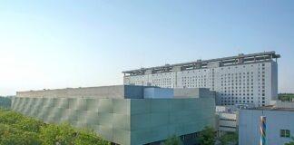 LMU Klinikum unter den weltweit besten 25 Kliniken