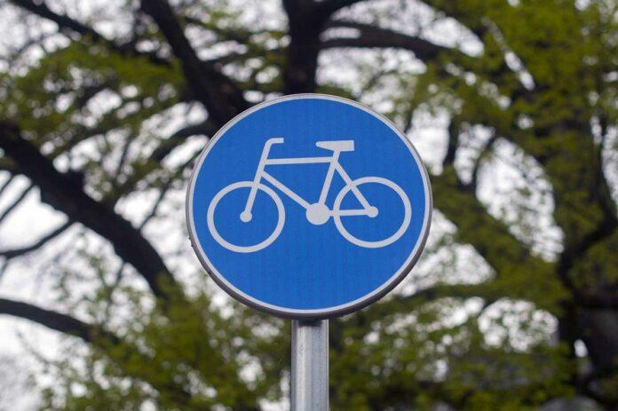 Nationaler Radverkehrsplan 3.0 - Gemeinsam Radverkehr gestalten