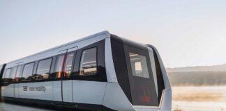Transport System Bögl für verschiedene Korridore im MVV-Raum untersucht