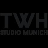 TWH Tonstudio Muenchen