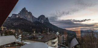 Tradition-Design-Lifestyle: Stilvolle Ferienwohnungen auf der Seiser Alm