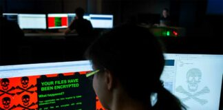 Neues Trainingszentrum für Cybersicherheit