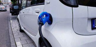 Elektroauto gebraucht kaufen: ADAC gibt Tipps